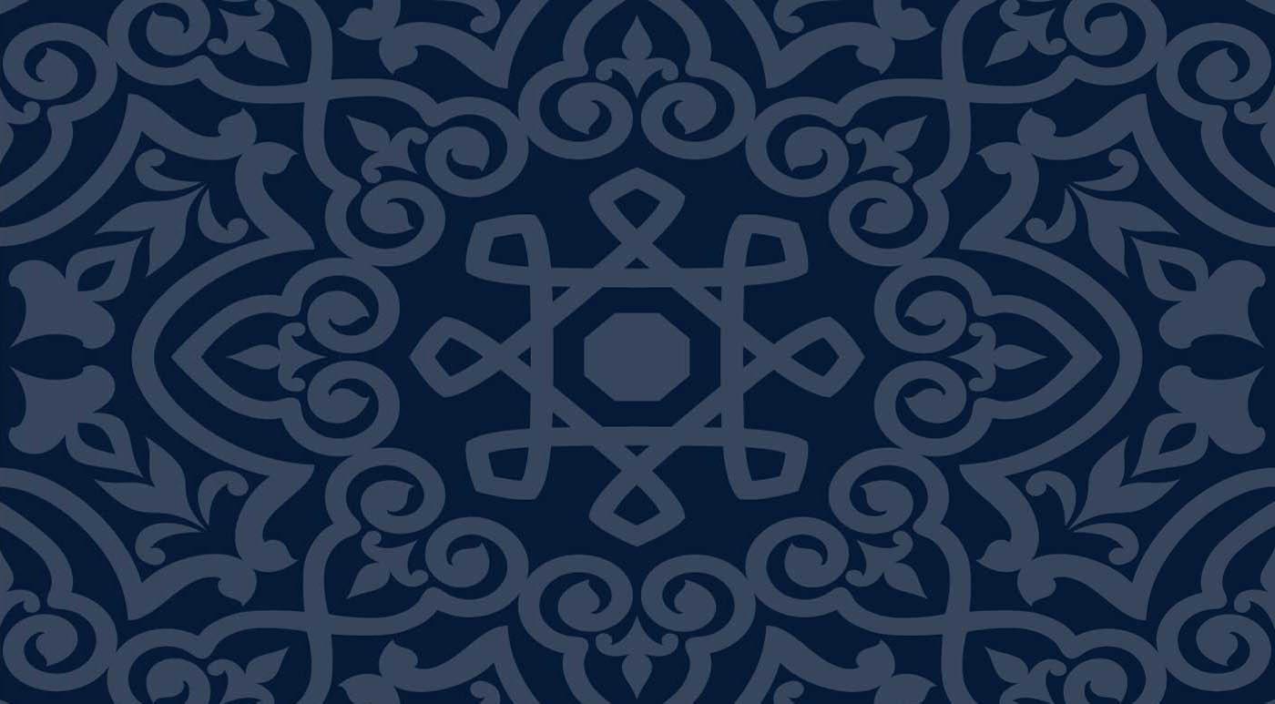 ramadan-bg copy