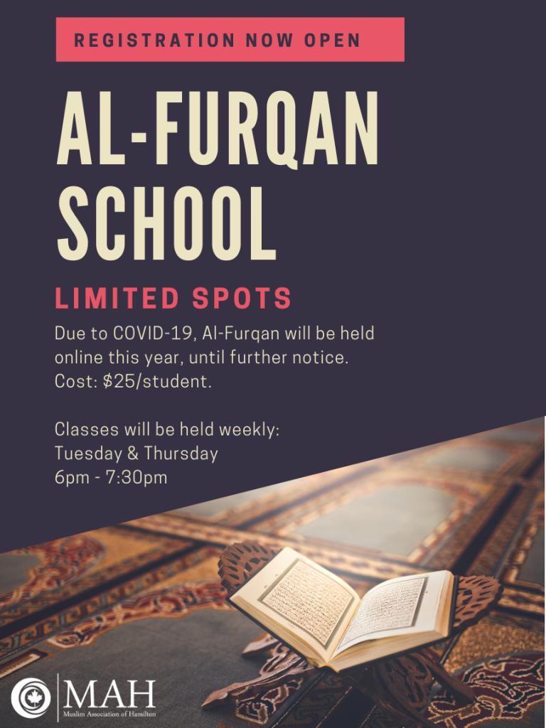 AL-Furqan School (1)