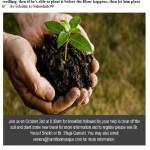 tree-planting-poster