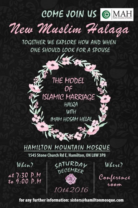 wedding_halaqa