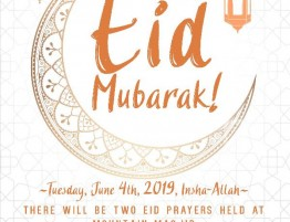 eid-2019