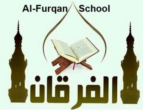 Al-Furqan School